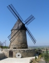 Le Moulin de Cugarel